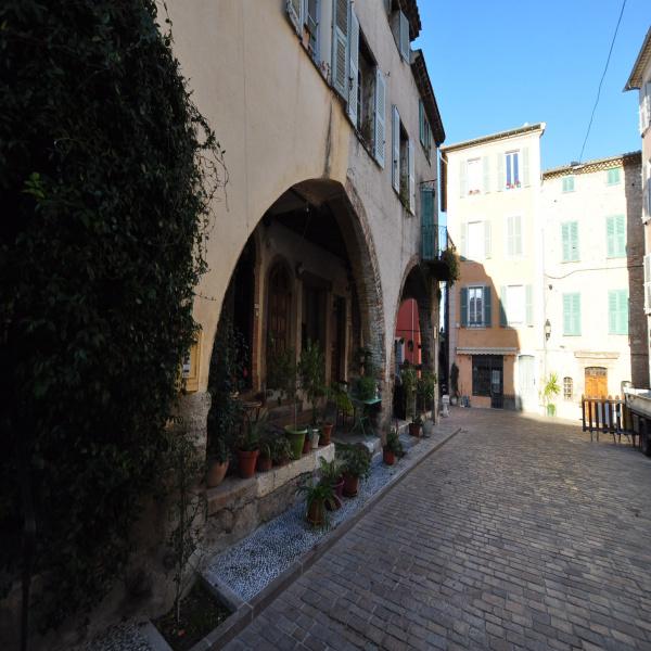 Offres de vente Maison de village Biot 06410