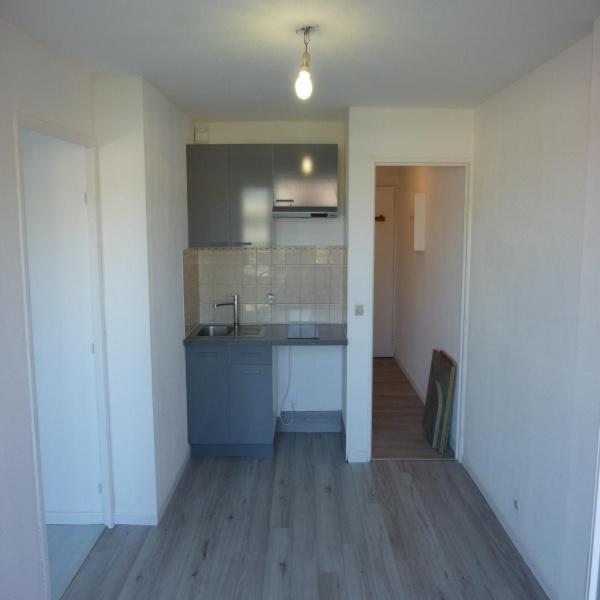 Offres de location Appartement Vallauris 06220