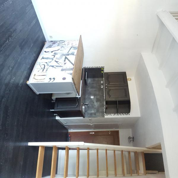 Offres de location Appartement Villeneuve-Loubet 06270