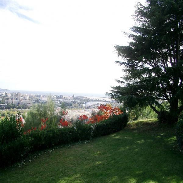 Offres de location Appartement Saint-Laurent-du-Var 06700